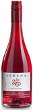 Bricco Riella Serena Red 750ML