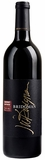 Bridgman Cabernet Sauvignon (case of 12)