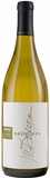 Bridgman Chardonnay (case of 12)