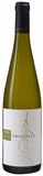 Bridgman Riesling 750ML (case of 12)