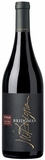 Bridgman Syrah (case of 12)