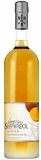 Brinley Gold Mango Rum (case of 6)