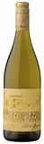 Broken Earth Chardonnay 750ML (case of 12)