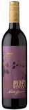 Broken Earth Merlot (case of 12)