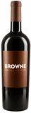 Browne Family Vineyards Cabernet Sauvignon 2013