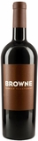 Browne Family Vineyards Cabernet Sauvignon 2015