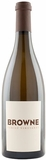 Browne Family Vineyards Chardonnay 2015