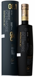 Bruichladdich Octomore Masterclass Edition 08.1 Single Malt Scotch