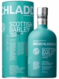 Bruichladdich the Classic Laddie Scottish Barley Single Malt Scotch 750ML