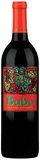 Bubo Old Vine Zinfandel (case of 12)