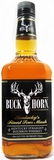 Buckhorn Bourbon 750ML