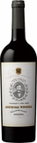 Buena Vista the Count Founder's Red Wine 2014