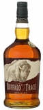 Buffalo Trace Straight Bourbon Whiskey (LIMIT 1) 750ML