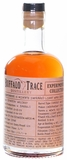 Buffalo Trace Experimental Collection- Infrared 375ML