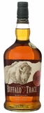 Buffalo Trace Single Barrel Bourbon- Ace Spirits Single Barrel
