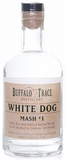 Buffalo Trace White Dog Mash #1 White Whiskey 375ML