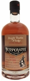 Bull Run Temperance Trader Barrel Strength Bourbon