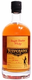 Bull Run Temperance Trader Bourbon
