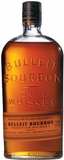 Bulleit Bourbon Frontier Whiskey 1.75L