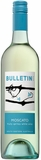 Bulletin Place Moscato (case of 12)