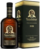Bunnahabhain 18 Year Old Single Malt Scotch 750ML