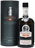 Bunnahabhain Ceobanach Intensely Peated Single Malt Scotch