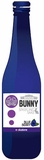 Bunny Blueberry Sparkling Sake 300ml
