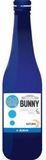 Bunny Natural Sparkling Sake 300ml