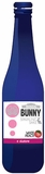Bunny White Peach Sparkling Sake 300ml