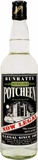 Bunratty Black Label Potcheen 1L