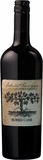 Buried Cane Columbia Valley Cabernet Sauvignon 2015