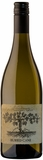Buried Cane Columbia Valley Chardonnay