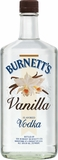 Burnett's Vanilla Vodka 1L