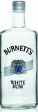 Burnetts White Rum 1.75L