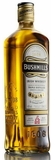 Bushmills Irish Whiskey 375ML