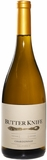 Butter Knife Chardonnay (case of 12)
