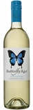 Butterfly Kiss Pinot Grigio (case of 12)