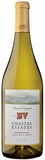 BV Coastal Estates Chardonnay 750ML