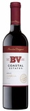 BV Coastal Estates Merlot 750ML