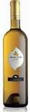 Ca Bianca Moscato d'Asti Sparkling Wine (case of 6)