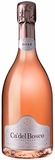 Ca del Bosco Cuvee Prestige Rose Sparkling Wine 750ML
