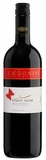 Ca' Donini Pinot Noir (case of 12)