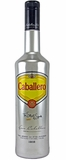 Caballero Orange Liqueur 750ML