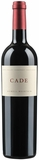Cade Estate Howell Mountain Cabernet Sauvignon 2013