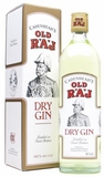 Cadenhead's Old Raj Red Gin (case of 6)