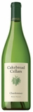 Cakebread Cellars Napa Valley Chardonnay 2014