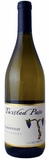 Calcareous Twisted Paso Robles Chardonnay (case of 12)