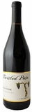 Calcareous Twisted Paso Pinot Noir (case of 12)