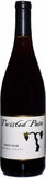 Calcareous Twisted Paso Robles Pinot Noir (case of 12)