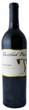 Calcareous Twisted Paso Zinfandel (case of 12)